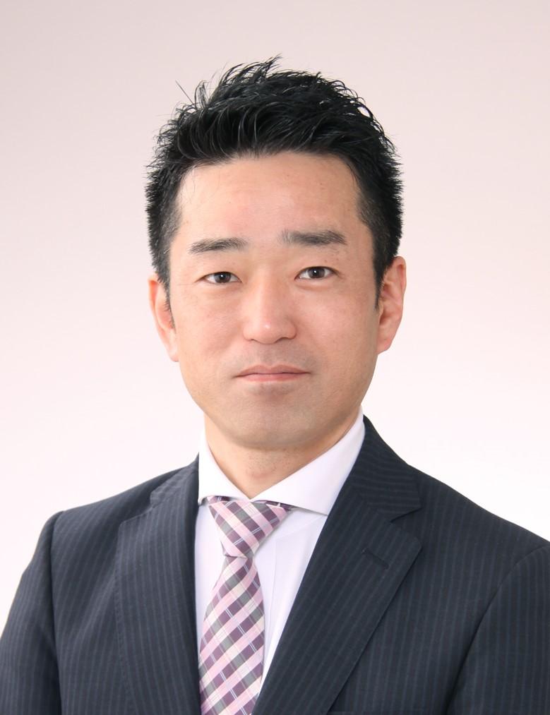 倉島氏.png